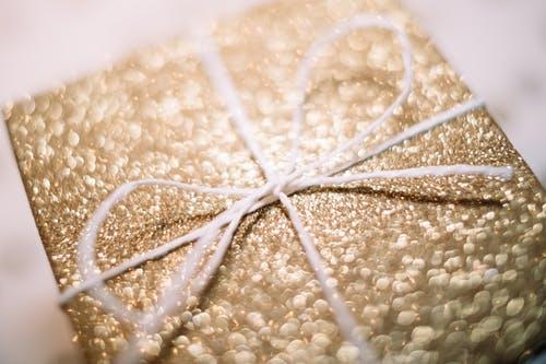 Nejoriginálnější dárek