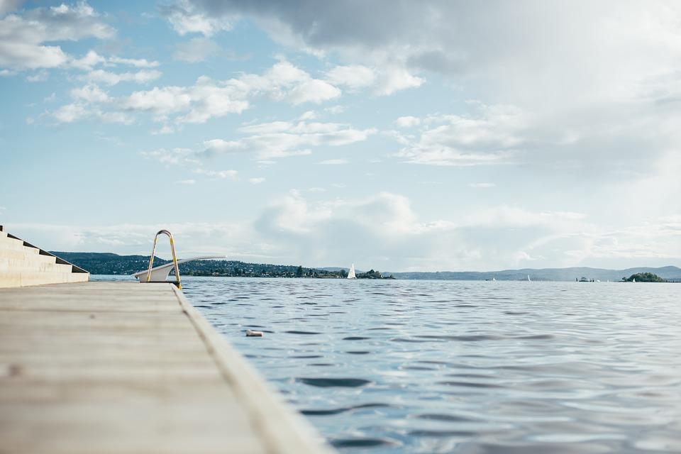 Kdy můžeme opravy bazénových čerpadel provádět sami?