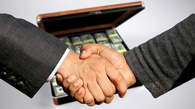 Zajděte si pro svou půjčku, která vám pomůže