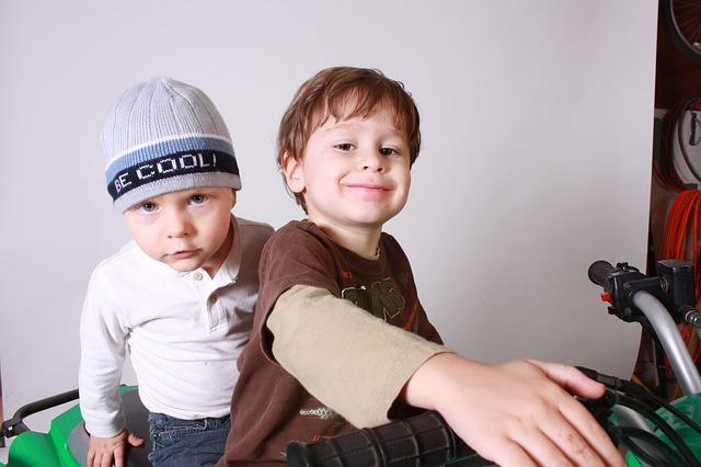 dva chlapci.jpg