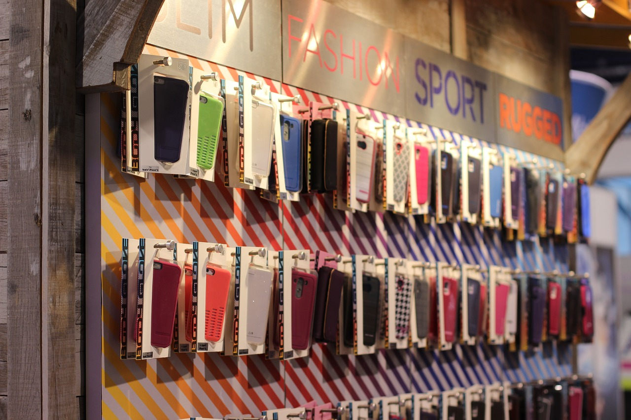 phone-cases-606901_1280